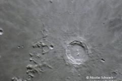 Copernic 2