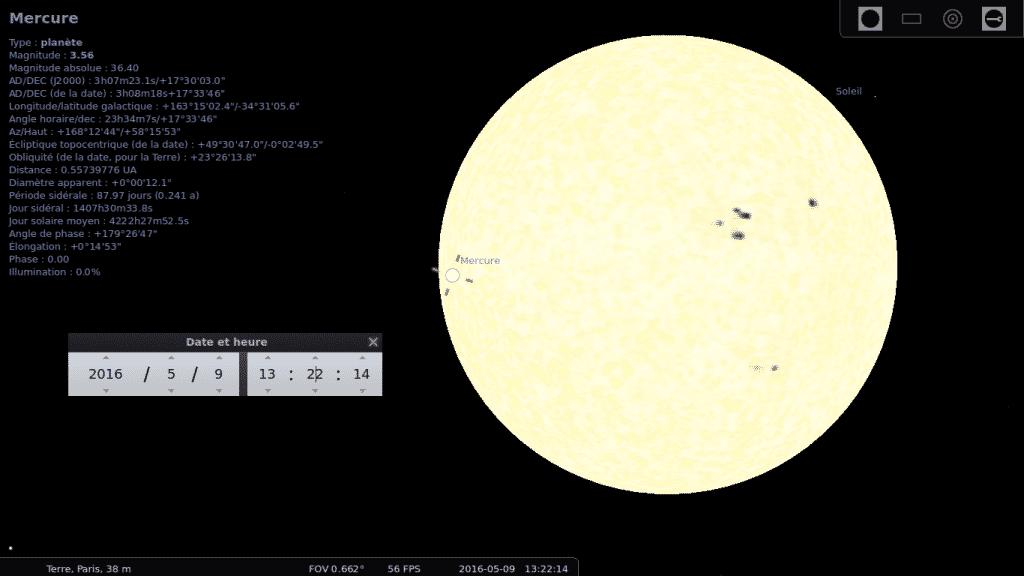 stellarium-2016