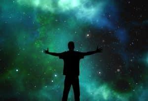 débuter en astronomie - conseils