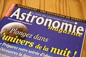 astronomie-magazine