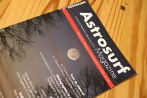 astrosurf-magazine