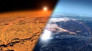 terraformation-mars
