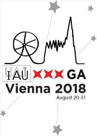 UAI-2018