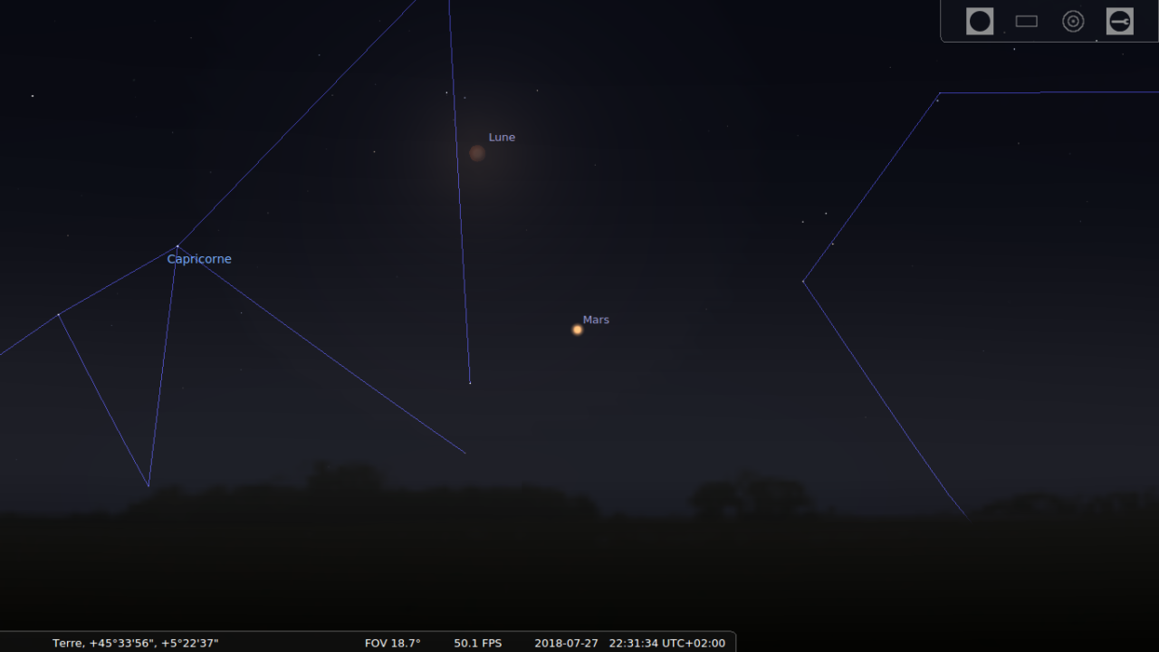 eclipse-lune-opposition-mars