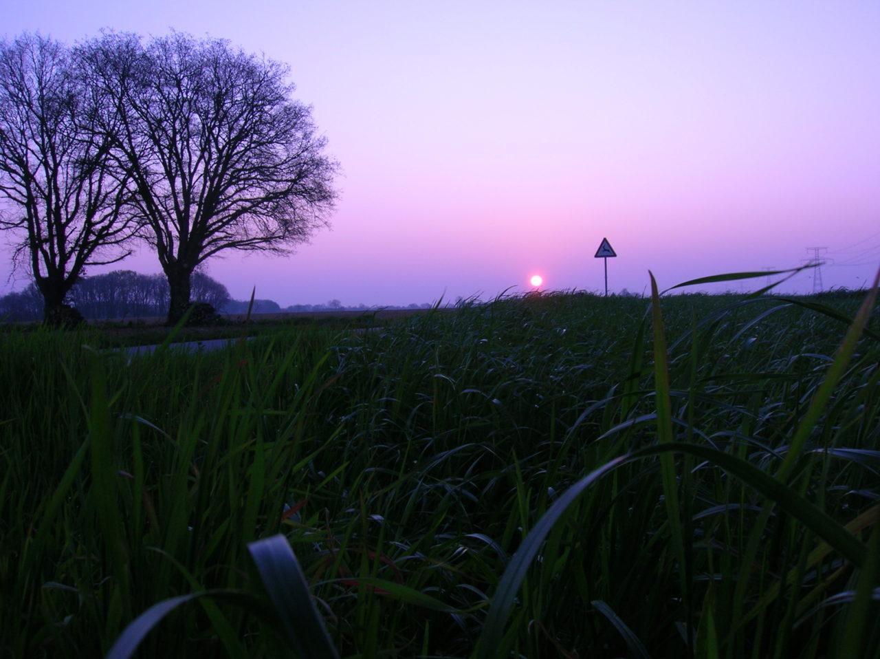 photographie-lever-soleil-ciel