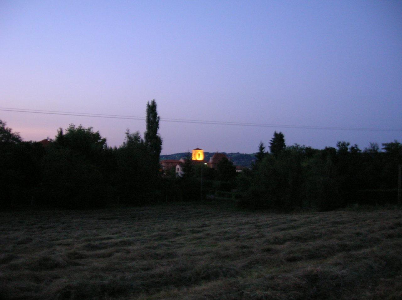 photo-nocturne