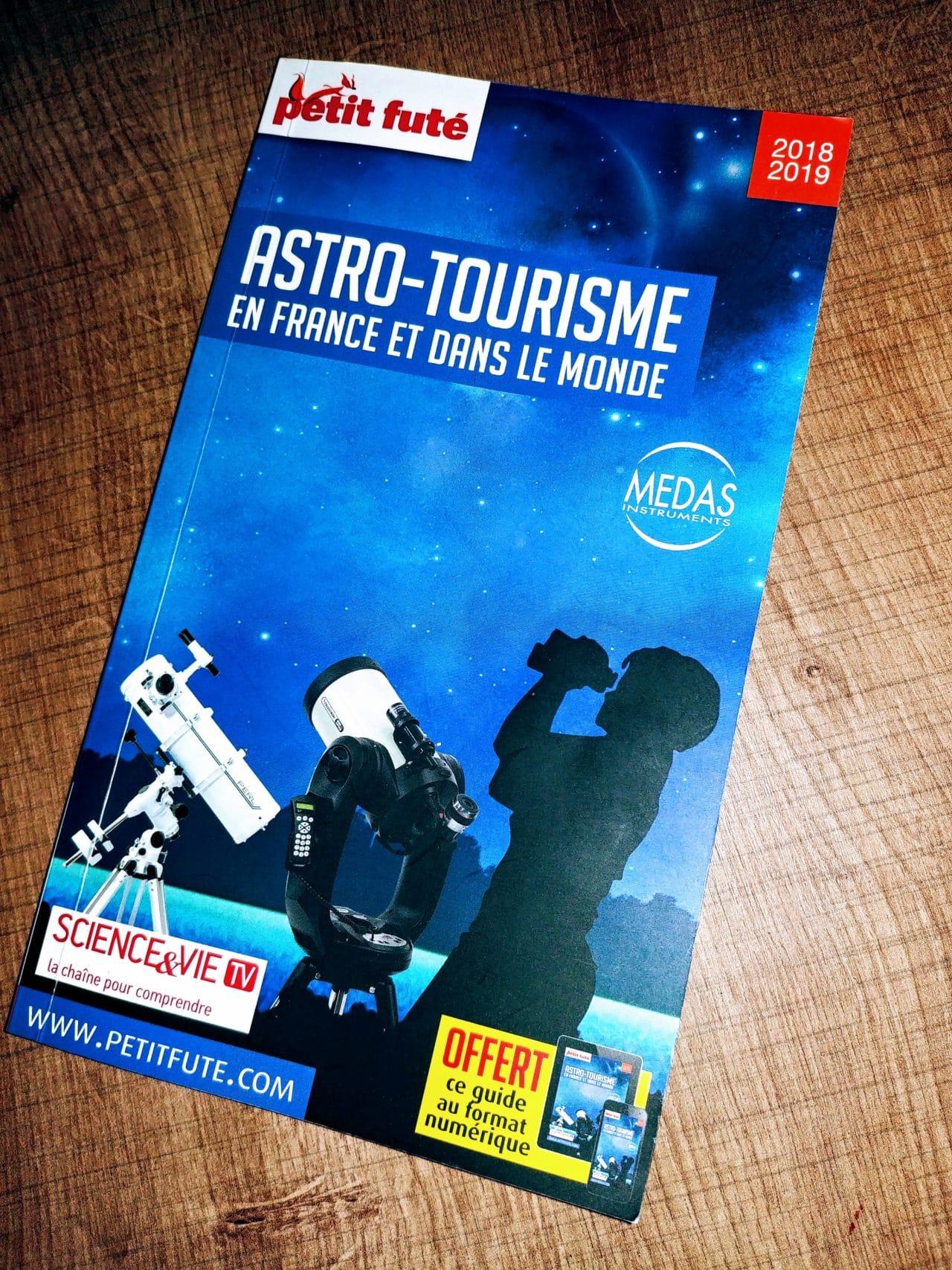 astro-tourisme