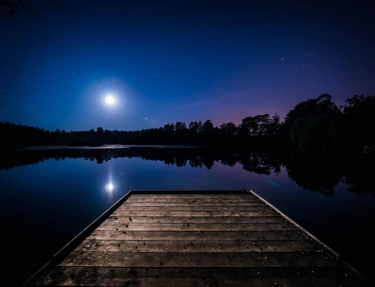 planete-visible-ciel-soir