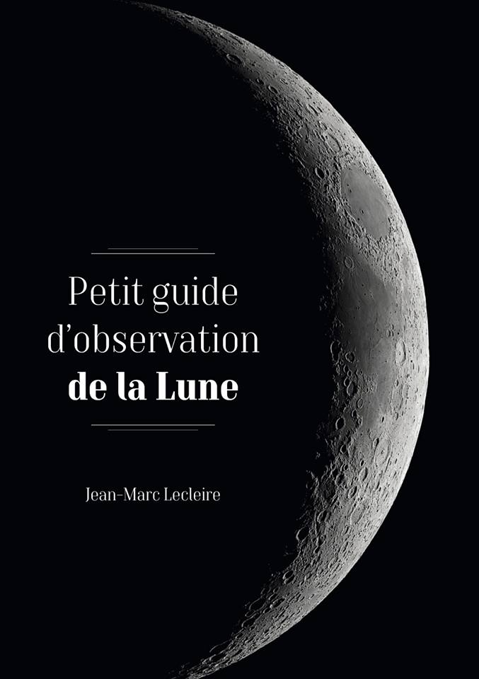 couverture-guide-lune