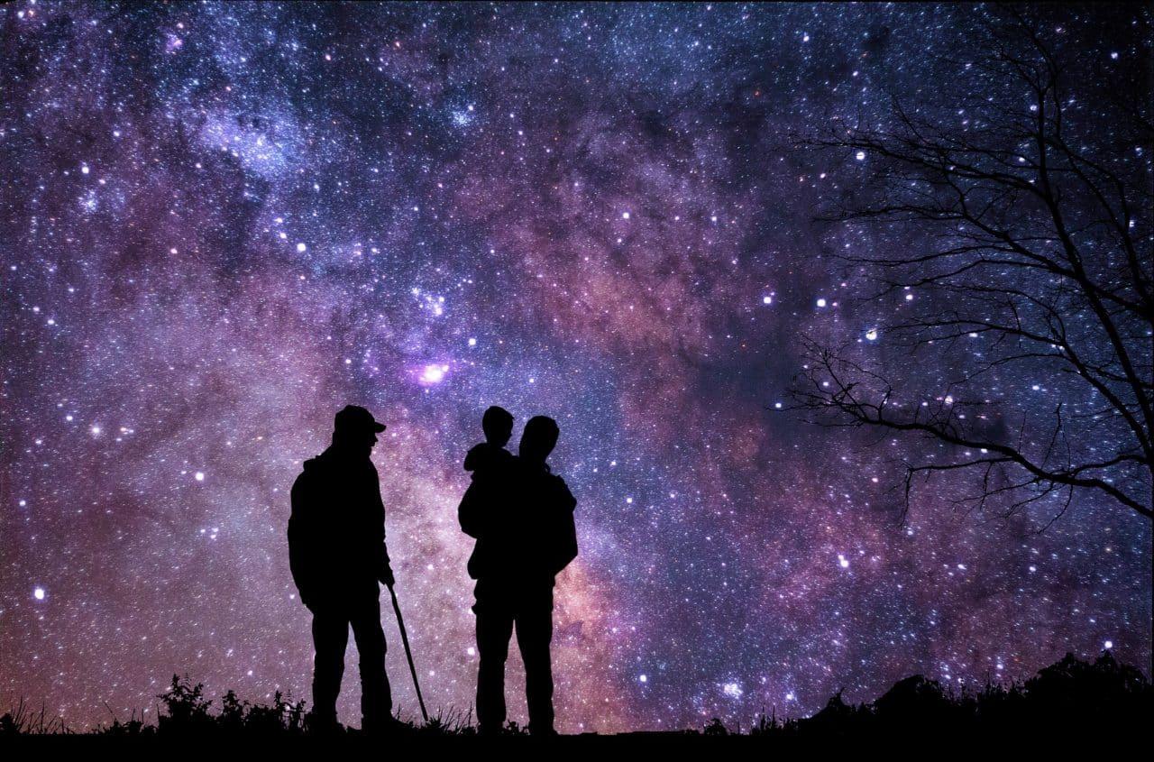 budget-astronomie