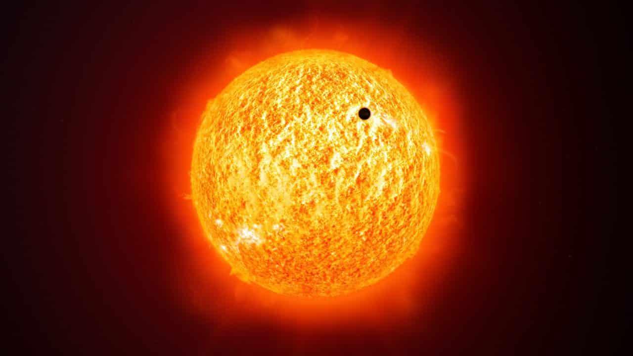 transit-soleil-mercure