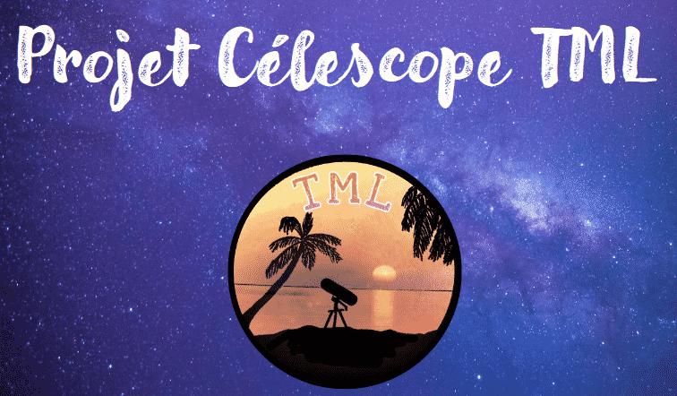 célescope-tml