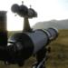 Raquette SynScan : Apprenez à initialiser votre monture GoTo